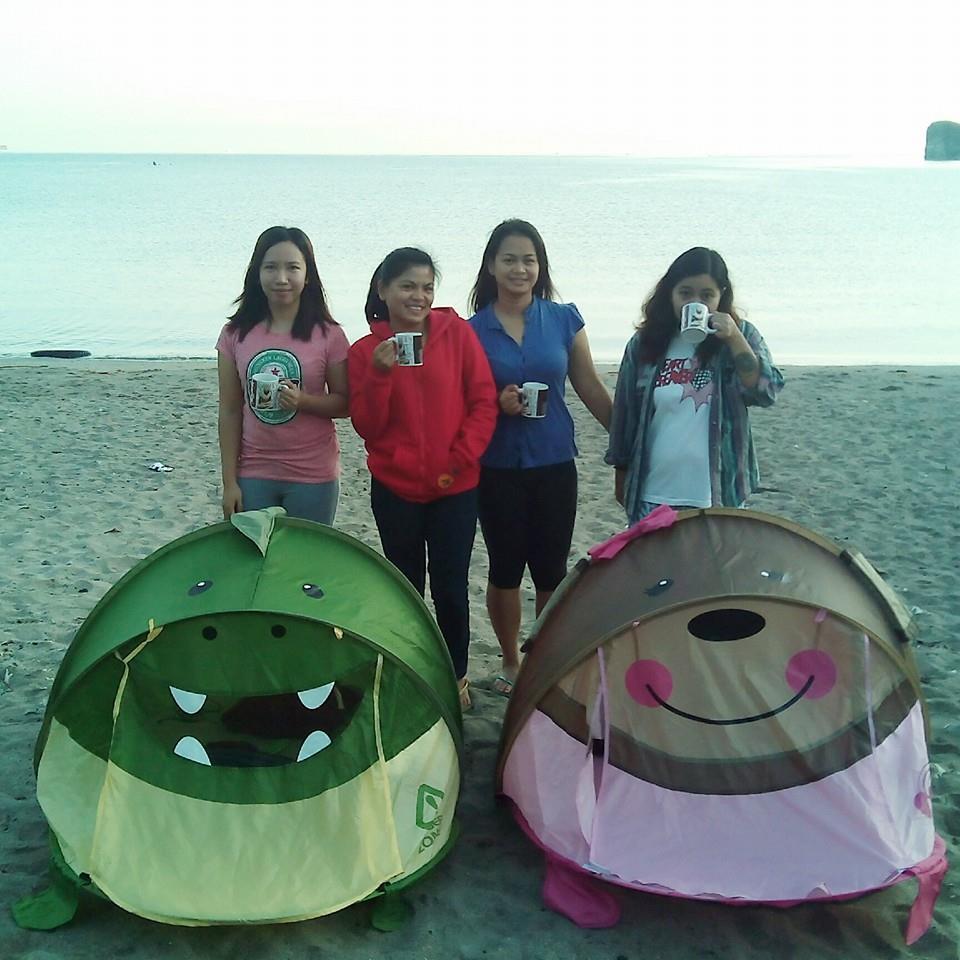 Ternate Cavite3